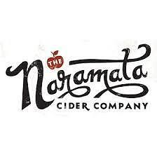 Naramata Cider Company