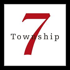Township 7 Vineyards & Winery
