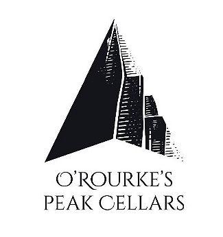 O'Rourke's Peak Cellars
