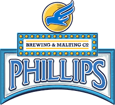 Phillips Brewing & Malting Co