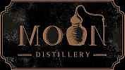Moon Distillery