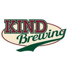Kind Brewing
