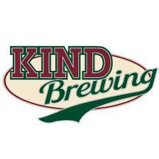 Kind Brewing
