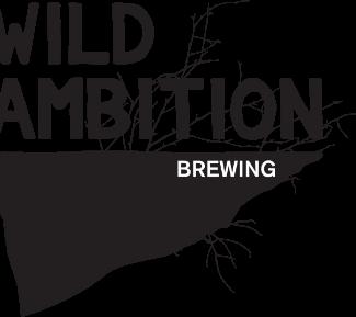 Wild Ambition Brewing