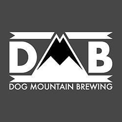 Dog Mountain Brewing