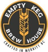 Empty Keg Brew House