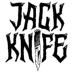 Jack Knife Brewing