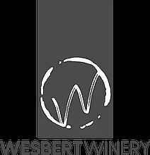 Wesbert Winery