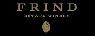Frind Estate Winery