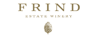Frind Estate Winery