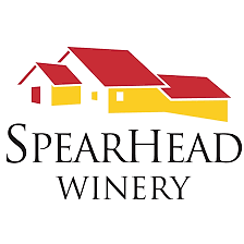 Spearhead Winery