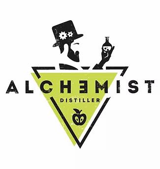 Alchemist Distiller