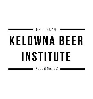 Kelowna Beer Institute