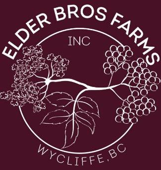 Elder Bros Farms