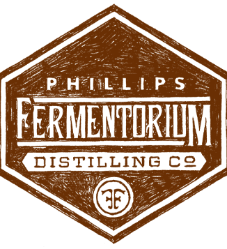 Fermentorium Distilling Co.