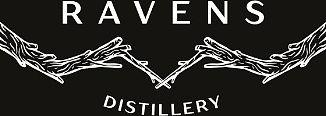 Ravens Distilling
