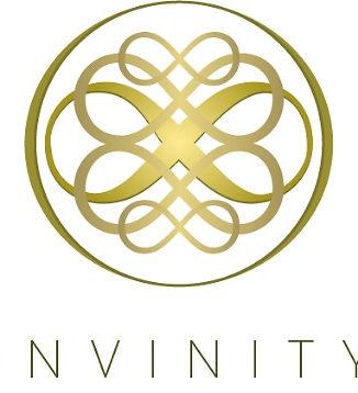 Invinity Sparkling Wine House