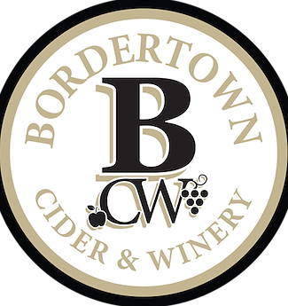 Boardertown Cider & Winery