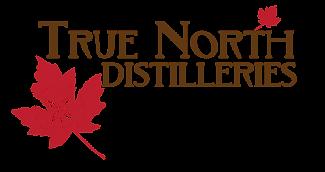 True North Distilleries