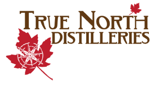True North Distilleries