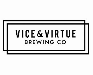 Vice & Virtue Brewing Co.