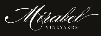 Mirabel Vineyards