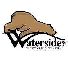 Waterside Vineyard & Winery