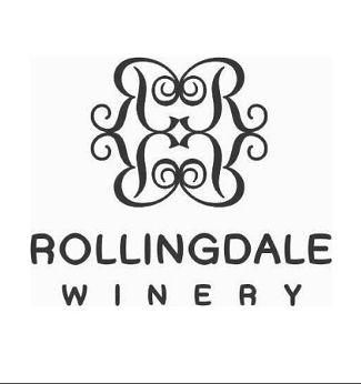 Rollingdale Winery