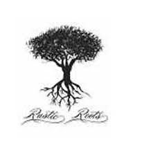 Rustic Roots Winery & Cidery