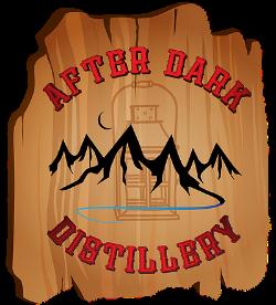 After Dark Distillery
