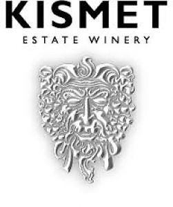 Kismet Estate Winery