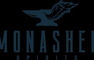 Monashee Spirits Craft Distillery