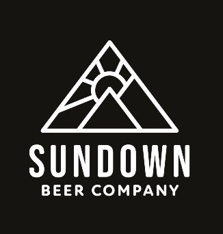 Sundown Beer Company