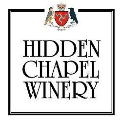 Hidden Chapel Winery