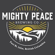 Mighty Peace Brewing Co.