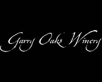 Garry Oaks Winery
