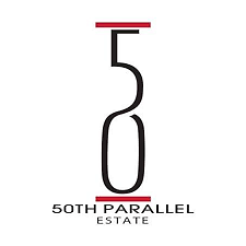 50th Parallel Estate