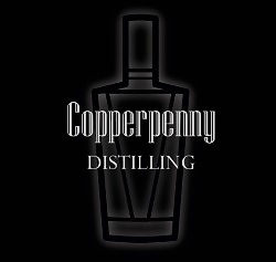 Copperpenny Distilling Co.