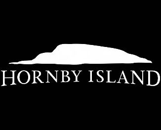 Hornby Island Winery