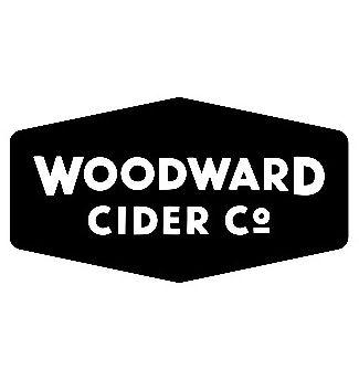 Woodward Cider Co.