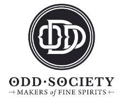 Odd Society Spirits