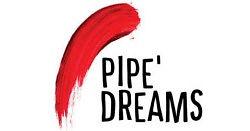 Pipe-Dreams-Logo_edited.jpg