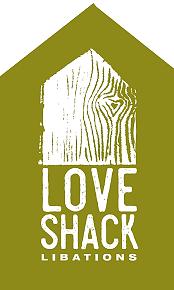 LoveShack Librations