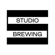 Studio Brewing