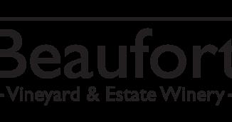 Beaufort Vineyard & Estate Winery