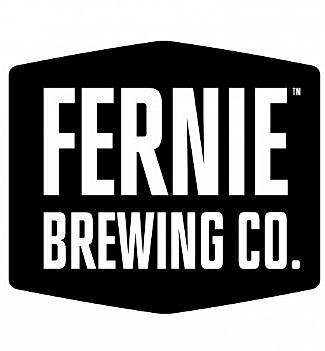 Fernie Brewing Co,