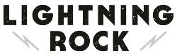Lightning Rock Winery