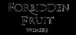 Forbidden Fruit Winery