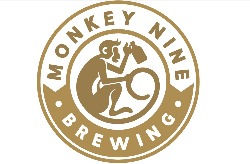 Monkey 9 Brewing