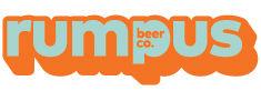 Rumpus Beer Co.
